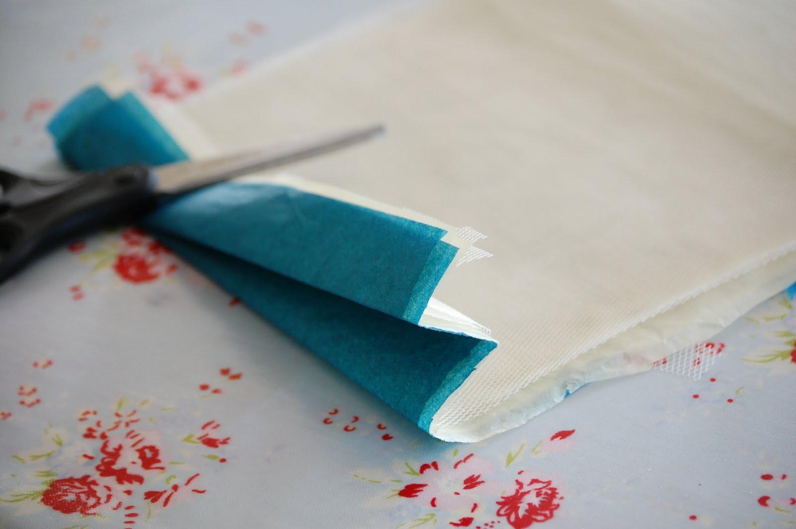 como fazer pompom papel de seda tule decoracao festa aniversario batizado casamento cha de bebe (2)