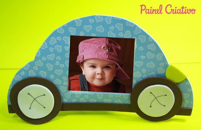 comofazer-lembrancinha-porta-retrato-dia-dos-pais-de-eva-6