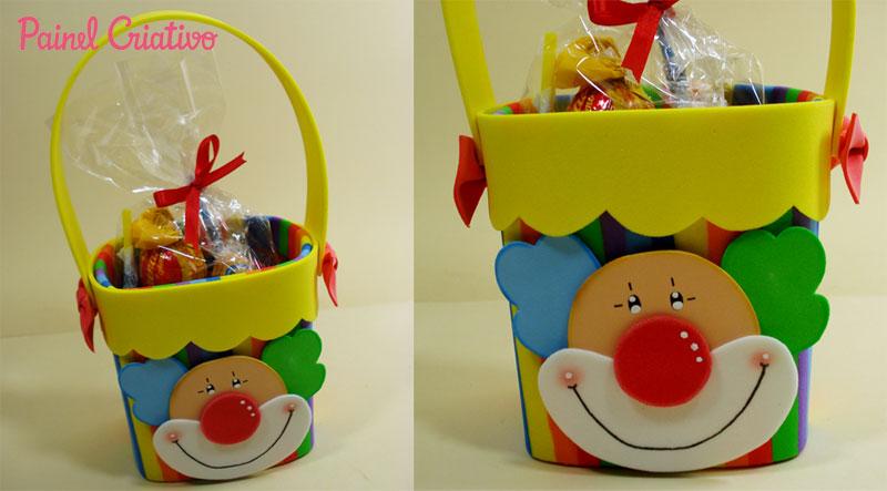 modelo-lembrancinha-palhaco-EVA-caixinha-de-leite-Dia-das-criancas-aniversario-volta-as-aulas-alunos-escola-reciclagem-1