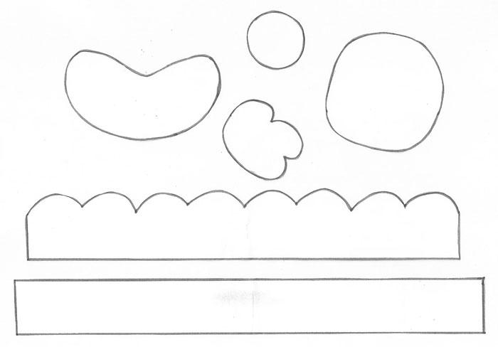 modelo-lembrancinha-palhaco-EVA-caixinha-de-leite-Dia-das-criancas-aniversario-volta-as-aulas-alunos-escola-reciclagem-2