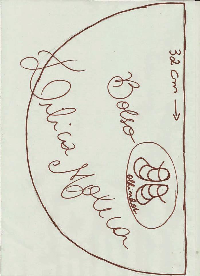 molde gatinho com molde EVA capa de caderno painel escolar lembrancinhas (3)