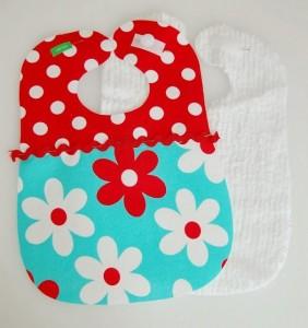 10 ideias criativa decoracao fita sianinha roupas bolsas 1