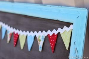 10 ideias criativa decoracao fita sianinha roupas bolsas 5