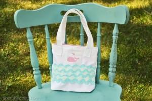 10 ideias criativa decoracao fita sianinha roupas bolsas 9