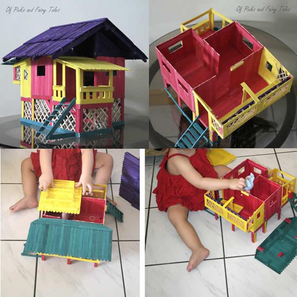 12 ideias brinquedo reciclado criancas escola faca voce mesmo em casa reciclagem