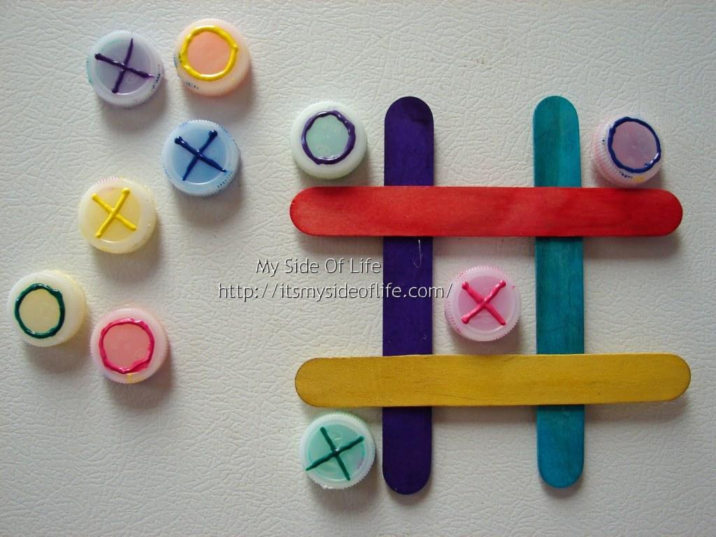 12 ideias brinquedo reciclado criancas escola faca voce mesmo em casa reciclagem 11