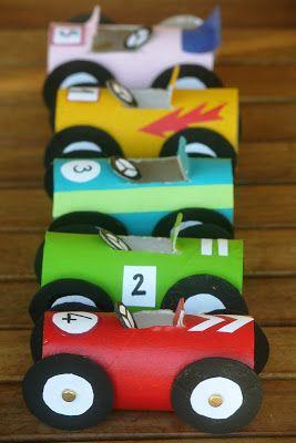 12 ideias brinquedo reciclado criancas escola faca voce mesmo em casa reciclagem 8