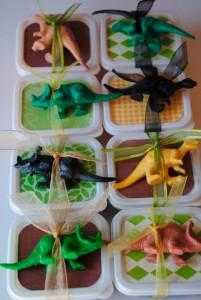 12 ideias festa aniversario infantil dinoussauros decoracao lembrancinhas criancas