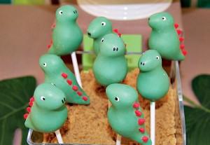 12 ideias festa aniversario infantil dinoussauros decoracao lembrancinhas criancas 7