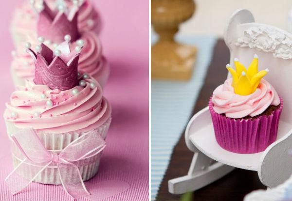 15 ideias festa infantil pricesas menina decoracao mesa doces lembrancinhas bolo aniversario 8