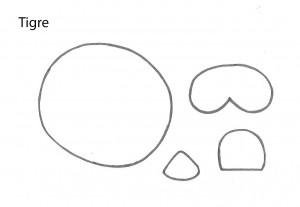 lembrancinha dia das criancas bichinhos eva porta guloseimas artesanato painel criativo11