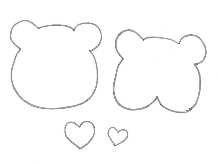 lembrancinha-dia-das-criancas-eva-ursinho-porta-pirulito-escola-artesanato-painel-criativo-6