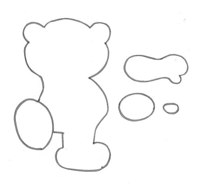 lembrancinha-dia-das-criancas-eva-ursinho-porta-pirulito-escola-artesanato-painel-criativo-7