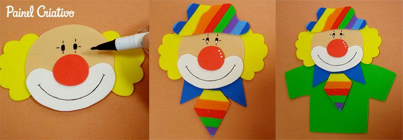 passo-a-passo-lembrancinha-dia-das-criancas-palhacinho-eva-porta-guloseimas-escola-artesanato-painel-criativo-5