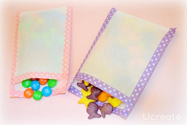 12 ideias criativas decorar objetos fitas washi tape artesanato decoracao casa 9